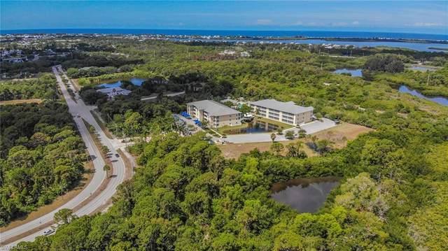 322 Rotonda Blvd W, Rotonda West, FL 33947 (MLS #221048567) :: Clausen Properties, Inc.