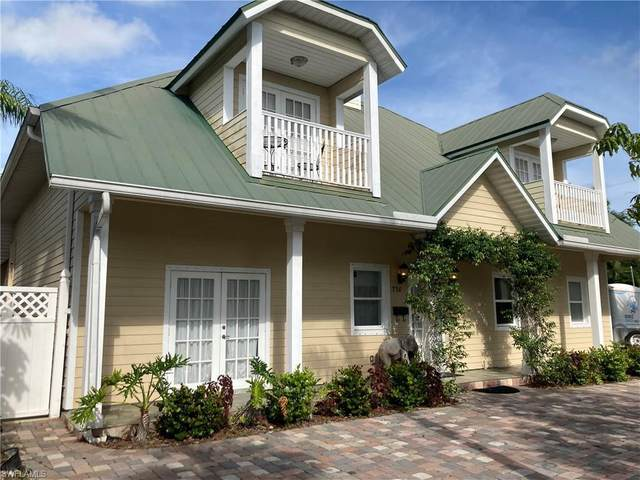 770 10th St N, Naples, FL 34102 (#221049219) :: Equity Realty