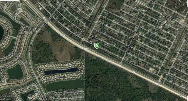 732 Meadow Rd, Lehigh Acres, FL 33973 (#221049304) :: Caine Luxury Team