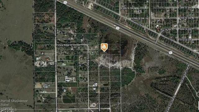 Gooden Grove Rd, Fort Myers, FL 33913 (#221049372) :: We Talk SWFL