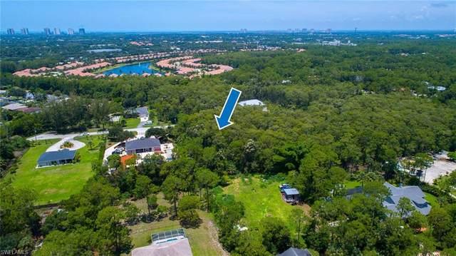 25547 Busy Bee Dr, Bonita Springs, FL 34135 (#221049380) :: Southwest Florida R.E. Group Inc