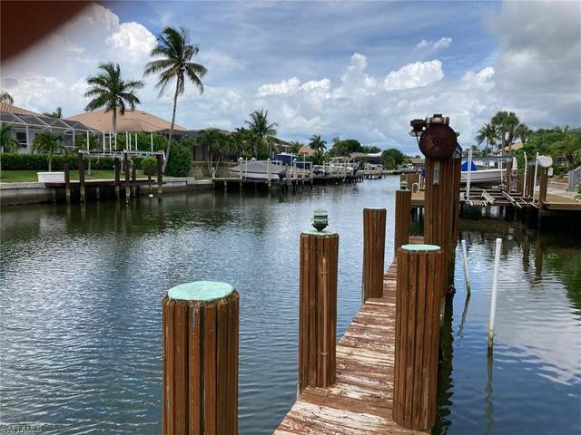 1150 Abbeville Ct, Marco Island, FL 34145 (MLS #221049397) :: Premiere Plus Realty Co.