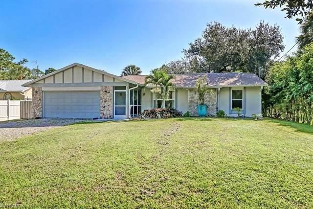 1870 21st St SW, Naples, FL 34117 (MLS #221049738) :: Clausen Properties, Inc.