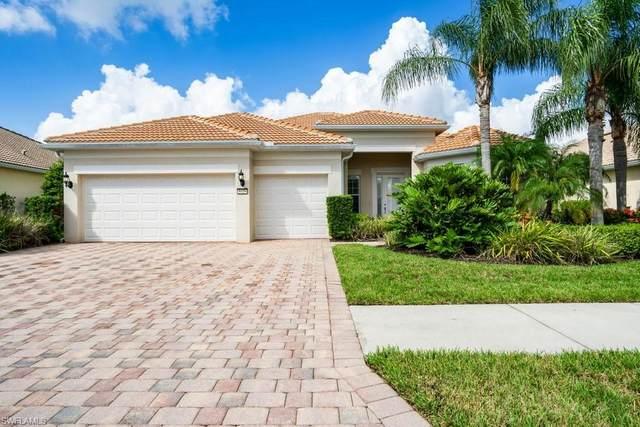 8628 Palermo Ct, Naples, FL 34114 (MLS #221050068) :: Clausen Properties, Inc.