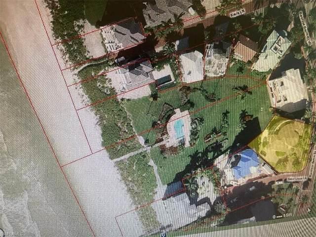99 Saint Lucia Ln, Bonita Springs, FL 34134 (#221050171) :: Equity Realty