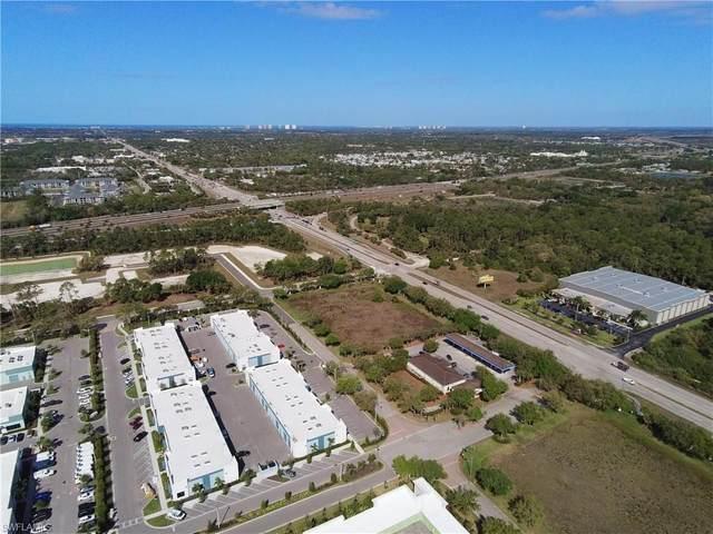 12611 Bonita Beach Rd SE, Bonita Springs, FL 34135 (MLS #221050188) :: Wentworth Realty Group
