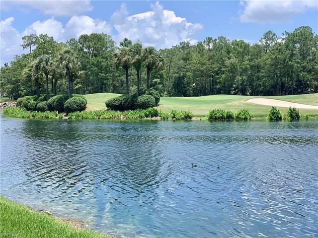3790 Sawgrass Way #3217, Naples, FL 34112 (MLS #221050388) :: Florida Homestar Team