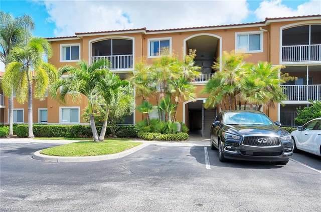 1830 Florida Club Cir #4303, Naples, FL 34112 (#221050738) :: Equity Realty
