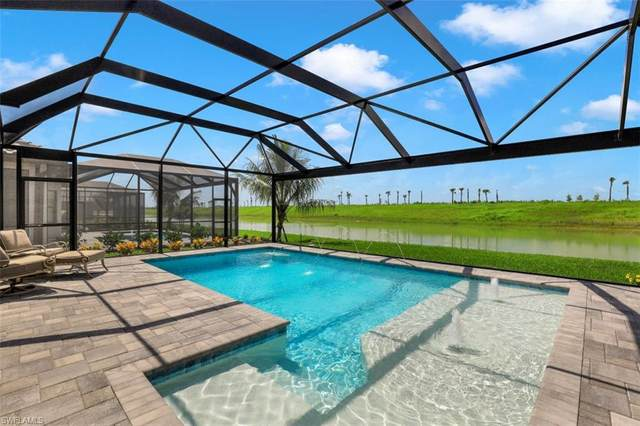 11811 Canal Grande Dr, Fort Myers, FL 33913 (MLS #221051053) :: The Naples Beach And Homes Team/MVP Realty