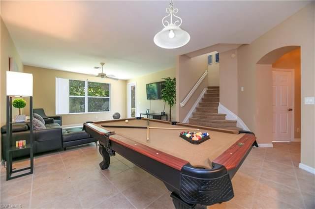 9549 Roundstone Cir, Fort Myers, FL 33967 (MLS #221051368) :: Clausen Properties, Inc.