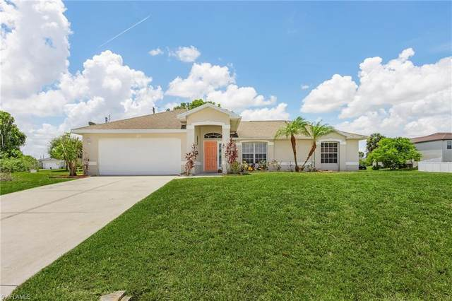 222 NW 4th St, Cape Coral, FL 33993 (MLS #221051490) :: Clausen Properties, Inc.