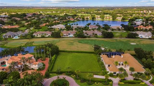 28910 Cavell Ter, Naples, FL 34119 (MLS #221051538) :: Clausen Properties, Inc.