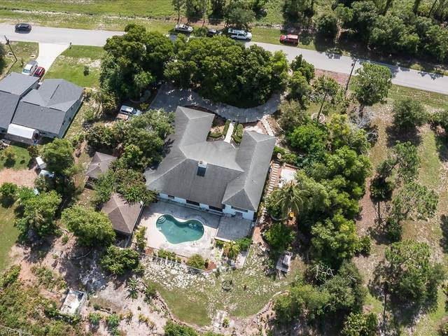 27174 Pinecrest Ln, Bonita Springs, FL 34135 (MLS #221051565) :: The Naples Beach And Homes Team/MVP Realty