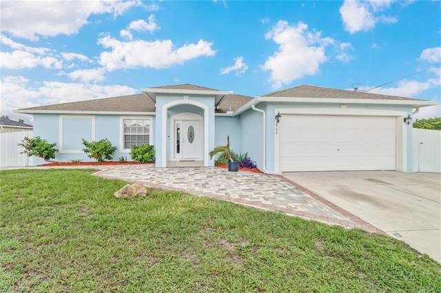 2906 NW 8th Pl, Cape Coral, FL 33993 (MLS #221051573) :: Clausen Properties, Inc.