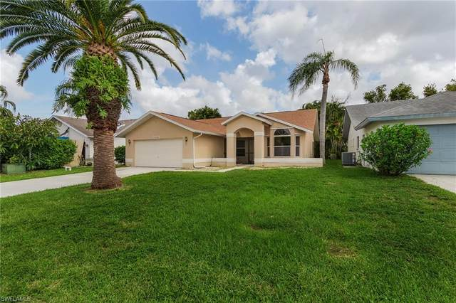 13249 Greywood Cir, Fort Myers, FL 33966 (MLS #221051824) :: Crimaldi and Associates, LLC