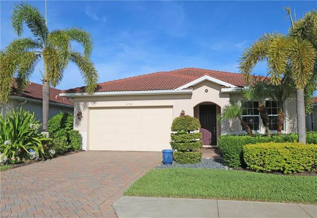 13583 Manchester Way, Naples, FL 34109 (MLS #221051934) :: The Naples Beach And Homes Team/MVP Realty