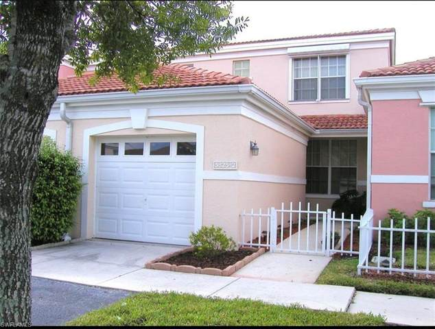 3825 Schoolhouse Rd E #2, Fort Myers, FL 33916 (#221052067) :: Earls / Lappin Team at John R. Wood Properties