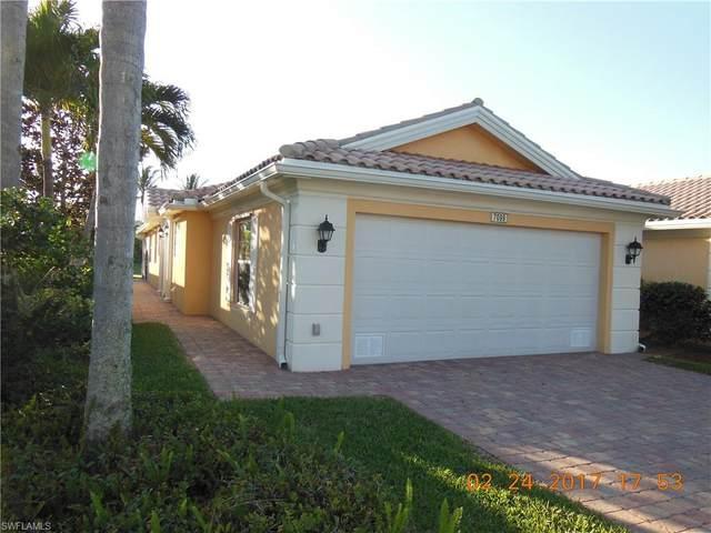 7099 Marconi Ct, Naples, FL 34114 (MLS #221052384) :: Crimaldi and Associates, LLC