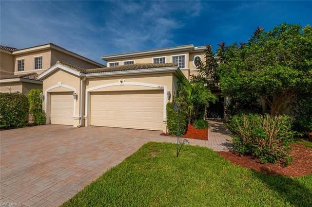 15360 Laguna Hills Dr, Fort Myers, FL 33908 (MLS #221052421) :: Crimaldi and Associates, LLC