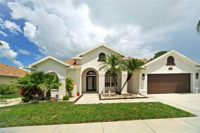 1524 Education Ct, Lehigh Acres, FL 33971 (#221052518) :: Caine Luxury Team