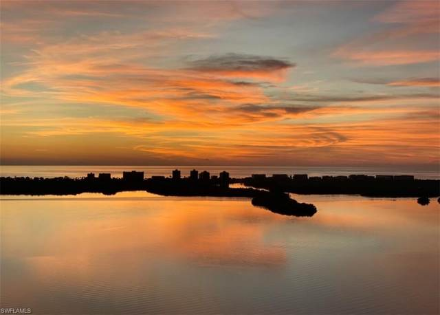 4951 Bonita Bay Blvd #1802, Bonita Springs, FL 34134 (MLS #221052593) :: Florida Homestar Team