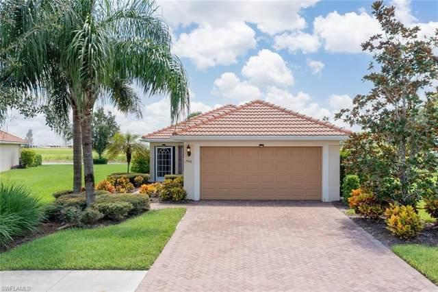7918 Guadiana Way, AVE MARIA, FL 34142 (#221052616) :: Southwest Florida R.E. Group Inc