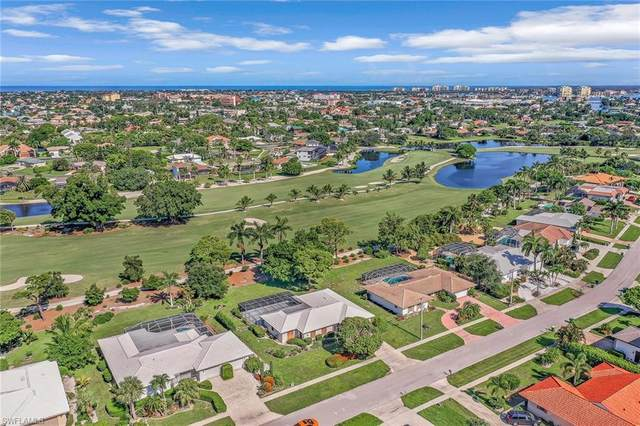 264 Shadowridge Ct, Marco Island, FL 34145 (MLS #221052700) :: Clausen Properties, Inc.