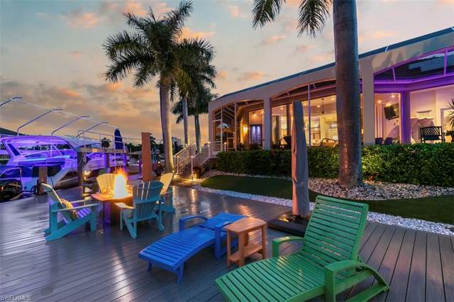 839 Saturn Ct, Marco Island, FL 34145 (MLS #221053136) :: Premiere Plus Realty Co.