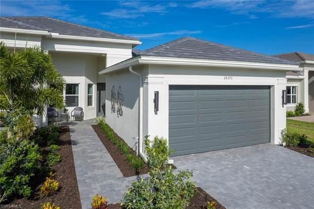 28612 Lobos Cir, Bonita Springs, FL 34135 (#221053200) :: Equity Realty