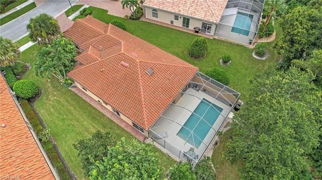 6056 Andros Way, Naples, FL 34119 (MLS #221053228) :: Clausen Properties, Inc.