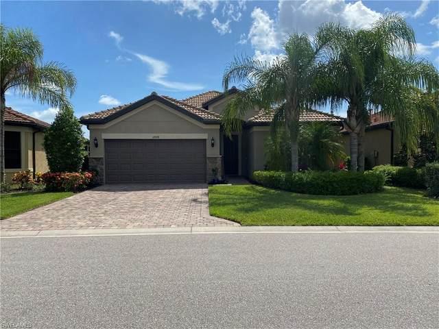 12028 Winfield Cir, Fort Myers, FL 33966 (MLS #221053239) :: Tom Sells More SWFL | MVP Realty