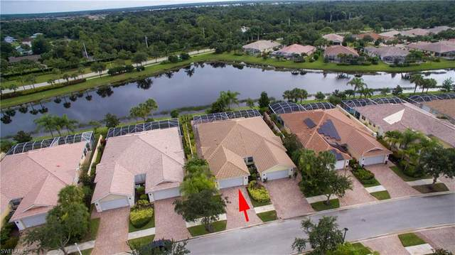 7575 Novara Ct, Naples, FL 34114 (MLS #221053370) :: Realty One Group Connections
