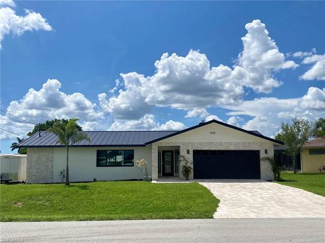 4948 Seville Ct, Cape Coral, FL 33904 (MLS #221053519) :: RE/MAX Realty Group