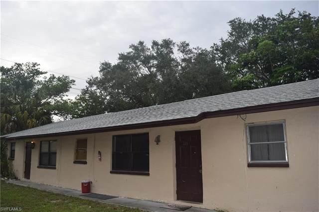 5420 Sago Ave, Fort Myers, FL 33907 (MLS #221053563) :: Clausen Properties, Inc.