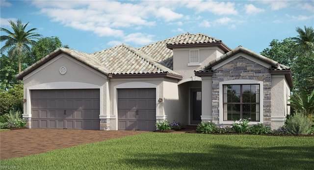 926 SE 14th Ter, Cape Coral, FL 33990 (#221053588) :: Southwest Florida R.E. Group Inc