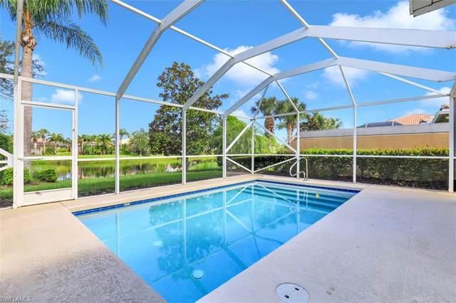 28858 Vermillion Ln, Bonita Springs, FL 34135 (MLS #221053628) :: MVP Realty and Associates LLC