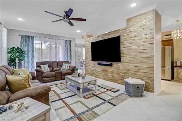 20116 Larino Loop, Estero, FL 33928 (#221053662) :: Caine Luxury Team