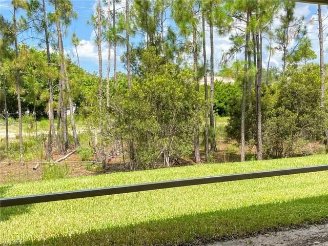 25250 Cordera Point Dr, Bonita Springs, FL 34135 (MLS #221053730) :: RE/MAX Realty Group