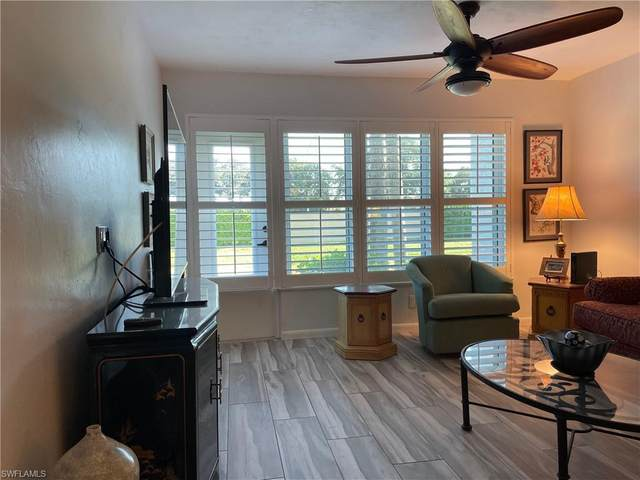 4053 Northlight Dr #1813, Naples, FL 34112 (MLS #221053985) :: RE/MAX Realty Group