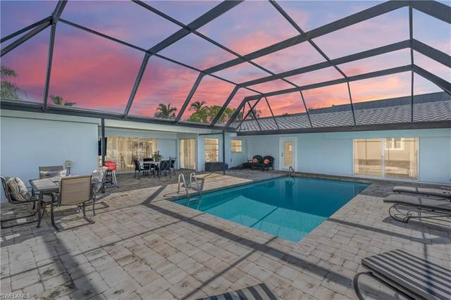 1400 Marlin Dr, Naples, FL 34102 (MLS #221053998) :: Clausen Properties, Inc.