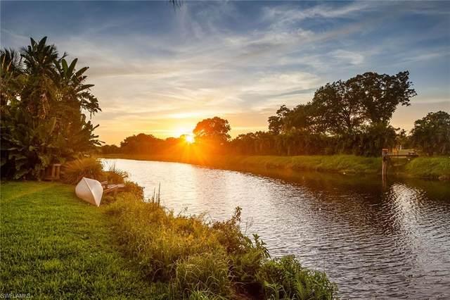2729 Longboat Dr, Naples, FL 34104 (#221054011) :: REMAX Affinity Plus