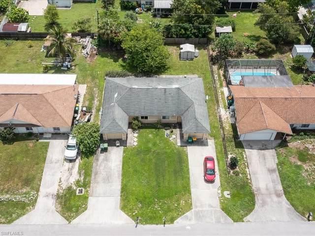 1784 55th Ter SW, Naples, FL 34116 (MLS #221054072) :: Clausen Properties, Inc.