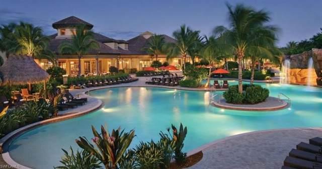 9107 Capistrano St S 78-7, Naples, FL 34113 (MLS #221054165) :: Clausen Properties, Inc.