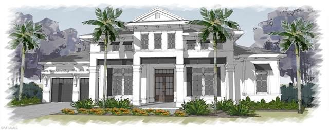 1435 Hemingway Pl, Naples, FL 34103 (#221054305) :: We Talk SWFL