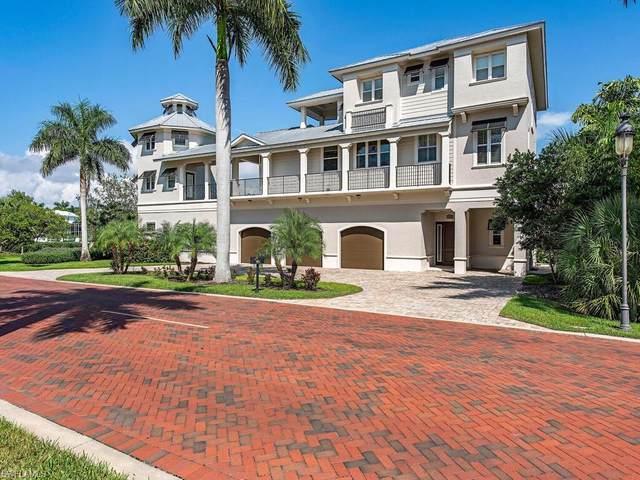 220 Barefoot Beach Blvd, Bonita Springs, FL 34134 (#221054415) :: Equity Realty