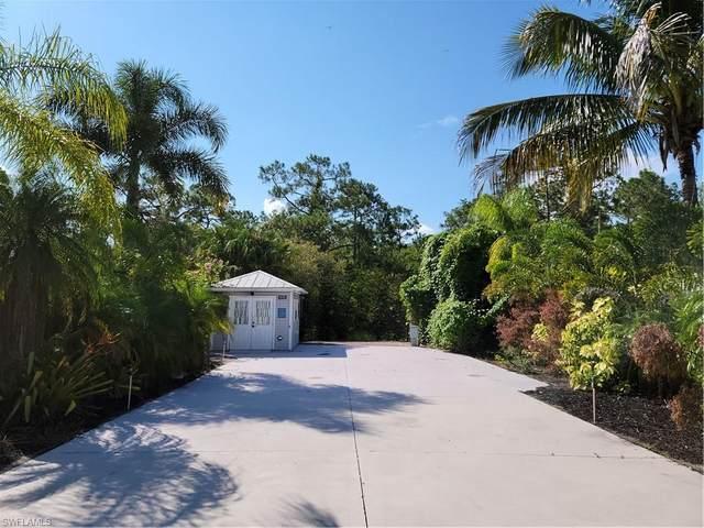 5875 Brightwood Dr, Fort Myers, FL 33905 (#221054427) :: Southwest Florida R.E. Group Inc