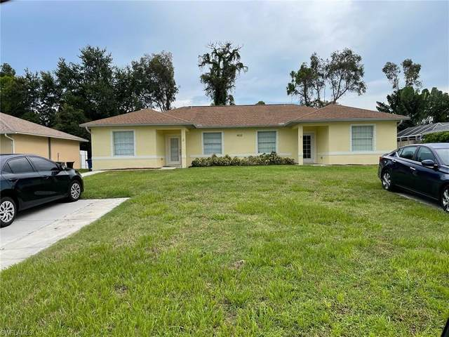 9032 Frank Rd 1 & 2, Fort Myers, FL 33967 (#221054509) :: Earls / Lappin Team at John R. Wood Properties