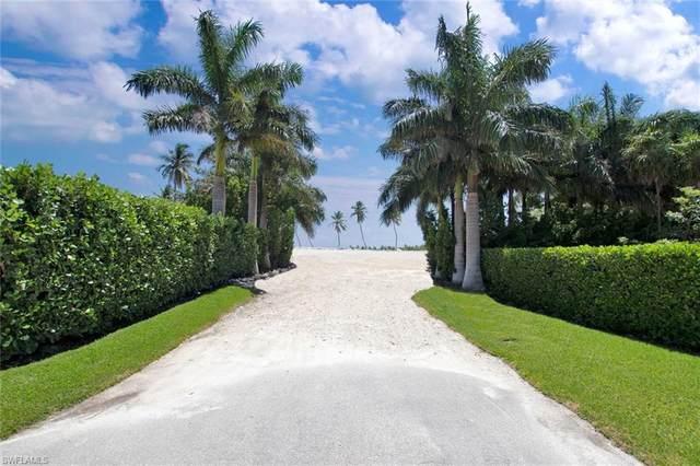 150 South Dr, ISLAMORADA, FL 33036 (#221054546) :: Earls / Lappin Team at John R. Wood Properties