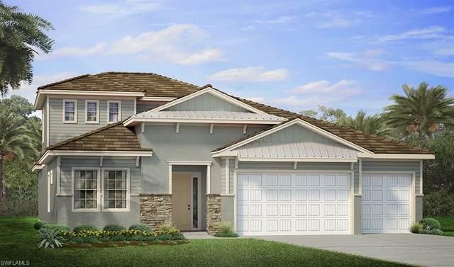 28069 Captiva Shell Loop, Bonita Springs, FL 34135 (MLS #221054554) :: Crimaldi and Associates, LLC