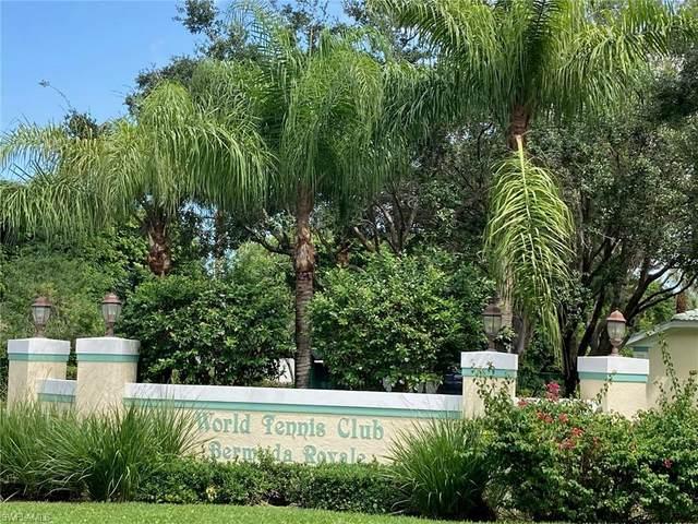 3275 Jessica Ln 4-103, Naples, FL 34105 (#221054562) :: The Michelle Thomas Team